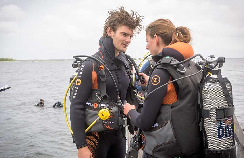https://www.sealanddiving.nl/wp-content/uploads/2016/12/NieuwKerkweg-7423.jpg