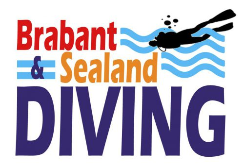 Sealand Diving op Center Parcs Port Zelande en Camping Den Osse. Duiken in het Grevelingenmeer