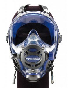 ocean-reef-neptune-space-gdivers-cobalt